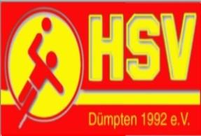 handballkreis rhein ruhr